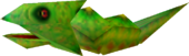 Baby Dodongo (Ocarina of Time).png