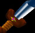 Espada Kokiri OoT.png