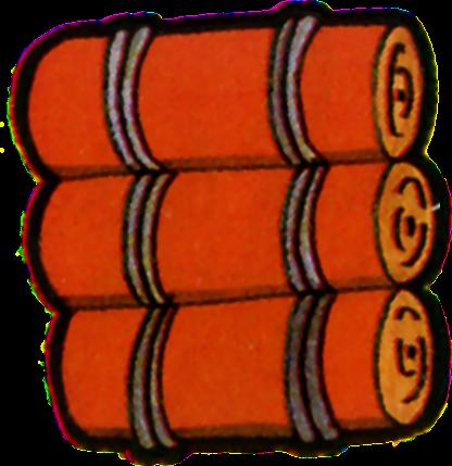 Radeau