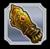Ganondorf's Gauntlets