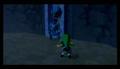 ReDead Screenshot (The Wind Waker)