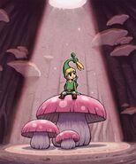 499px-Mushroom Minish Portal