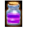 Purple Potion (Hyrule Warriors)