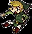 Link Wind Waker 7