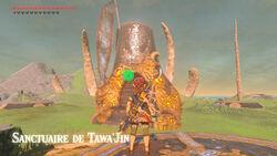 Sanctuaire de Tawa'Jin BOTW 5.jpg