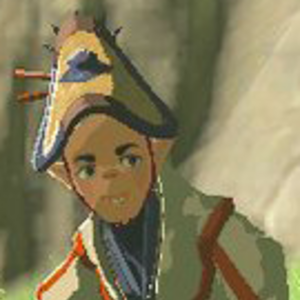 Melo 2 BOTW.png