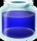 ALBW Blue Potion