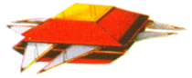 Blade Trap (The Legend of Zelda).png