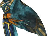 The Legend of Zelda: Skyward Sword characters