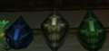 MM-Mascaras de la recepcion de la posada