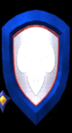 Magical Shield SC2.PNG