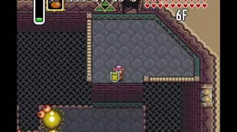 Moldorm_Ganon's_Tower_(A_Link_to_the_Past)
