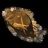 Breath of the Wild Roasted Fish Roasted Porgy (Icon)