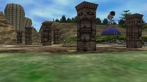 CrisLegend/The legend of Kratos Seng. Capitulo 7 (Termina)