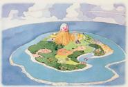 Île Cocolint 2