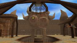 MM - Entrada al Templo de la Torre de Piedra.png