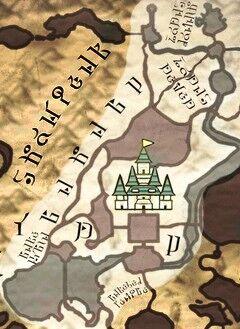 Région de lannelle.jpg