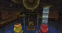 Great Bay Temple 1-1-.jpg
