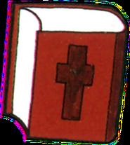 MagicBookArtwork
