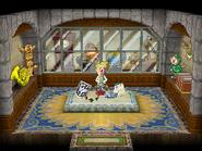 Boutique de la Citadelle ST (2)