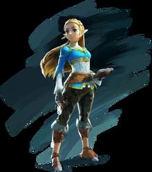 Princesa Zelda BotW.png