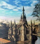 546px-Hyrule Castle TP Artwork