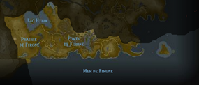 Province de Firone BotW.png