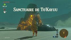 Sanctuaire de To'Kayuu BOTW.jpg