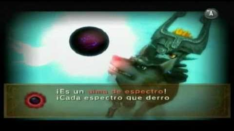 The_legend_of_Zelda_twilight_princess_Almas_de_espectro_parte_2_(Español)