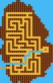 Île du Labyrinthe AOL.png