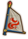 Voile DNH2 HWL.png