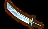 Espada de Biggoron HW