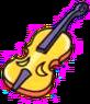Le Violon Vague LA (1)