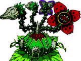 Enemigos de The Legend of Zelda: Four Swords