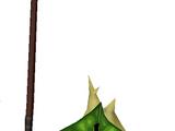 Figura (The Wind Waker)