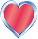 Heart Container (Super Smash Bros.)