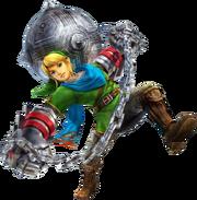 Link Gauntlets (Hyrule Warriors).png