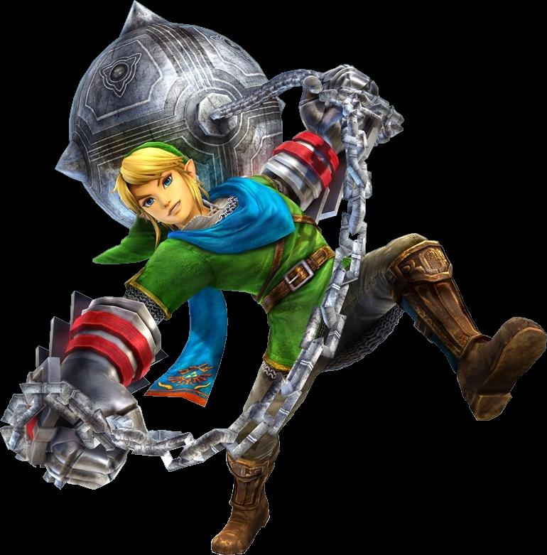 Gauntlets Hyrule Warriors Zeldapedia Fandom