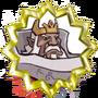 Roi d'Hyrule