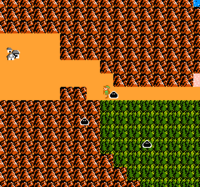 Overworld (The Adventure of Link).png