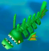 TFH Skullfish.png