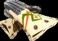 Guantes Moguma (Skyward Sword).png