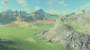 BOTW ancienne carriere