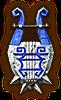 Hyrule Warriors Legends Rito Harp Earth God's Harp (Level 2 Rito Harp)