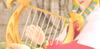 Zelda lyre SS