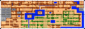 Hyrule (The Legend of Zelda)