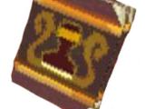 Carnet de Tampons