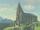 Ruines du Temple du Temps