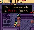 Pala.png