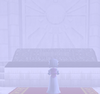 Zelda Temple du Temps OoT